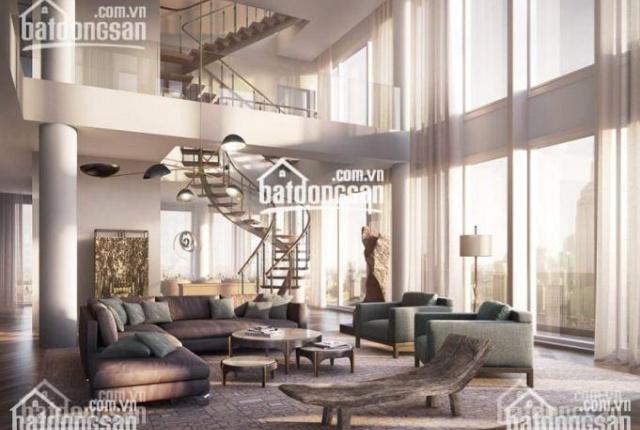 Chính chủ cần bán gấp căn penthouse duplex 3 phòng ngủ giá tốt nhất thị trường. Liên hệ 0942359950
