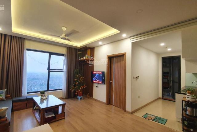 Chính chủ bán căn 68m2, 2PN, 2WC - Chung cư The K - Park Văn Phú - Hà Đông