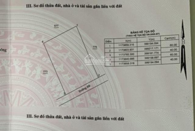 Chính chủ bán 8 lô đất Thắng Hải, gần khu, sat Hotel 5 sao Venezia, 0937.668.393 đứng trên đất biển