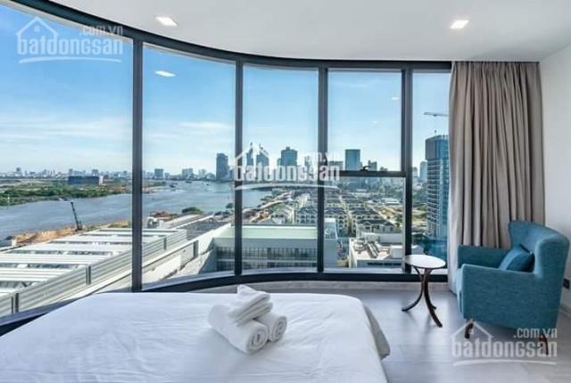 Chuyên cho thuê căn hộ Vinhomes Golden River Ba Son 1,2,3,4 PN giá tốt nhất. LH 0931288333