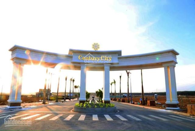 Cơ hội sinh lời 30% chỉ trong vòng 1 năm với dự án này trước cơn sốt đất Sân bay Long Thành?