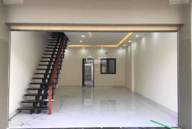 Cần cho thuê nhà nguyên căn chính chủ giá 5 triệu/ tháng lh 0987997123