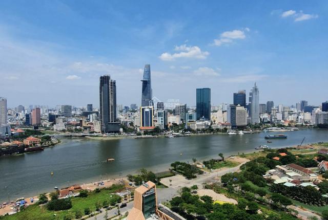 Cần cho thuê nhiều căn hộ Empire City 1,2,3 PN, giá rẻ nhất thị trường. LH: 0909 828 853