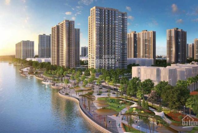 Tổng hợp các căn hộ cần chuyển nhượng giá gốc Vinhomes Ocean Park. Liên hệ 0962432084