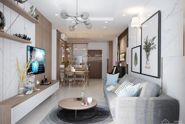 Chuyên cho thuê căn hộ Sunwah Pearl 1+2+3 PN full NT view đẹp, giá rẻ, LH: 0931433555 xem nhà 24/7