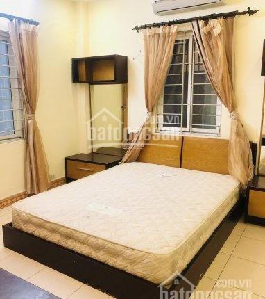 Phòng đẹp khép kín chính chủ tại Lương Khánh Thiện