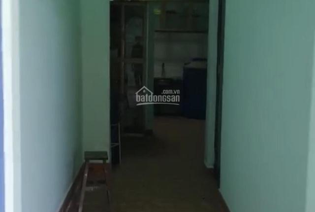 Bán gấp căn nhà cấp 4 108m2 xã Hiệp Phước, cách đường Nguyễn Văn Tạo chỉ 120m, giá 2.6 tỷ