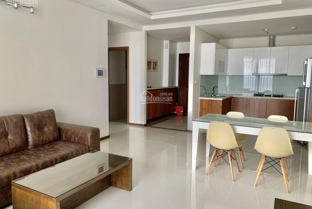 Chính chủ cần bán căn hộ Thảo Điền Pearl - 105m2, 2PN và 2WC; giá 6.1 tỷ (thương lượng)