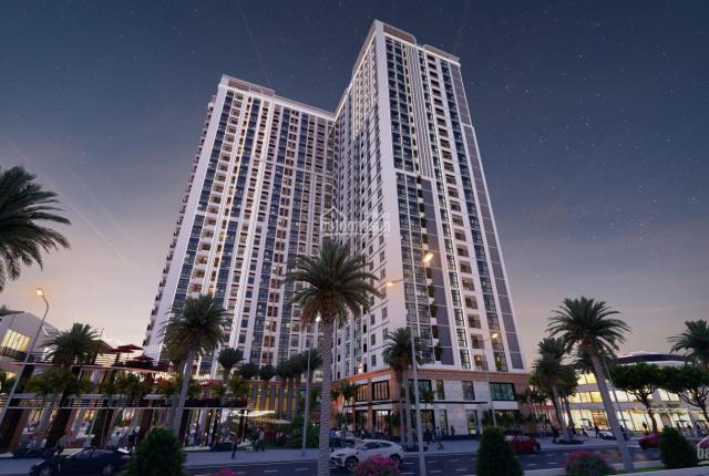 Cơ hội sở hữu căn hộ chung cư cao cấp đẹp nhất Thành Vinh Arita Home Premier