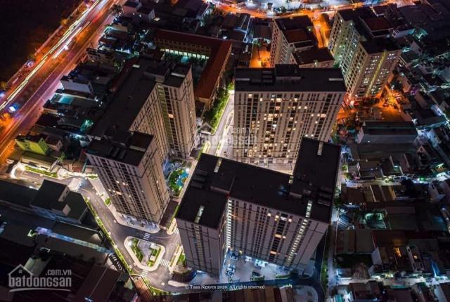 Giỏ hàng 2PN-1,95 tỷ 3PN-2,5 tỷ thương mại Imperial Place. LH: 0963.129.341 Mr Đạt (zalo/viber)