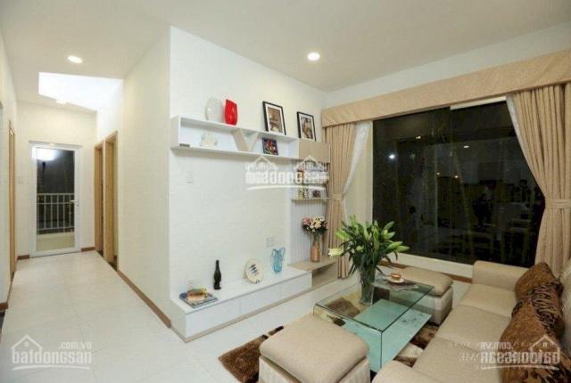 Full 100% rổ hàng chính chủ 2PN - 3PN căn hộ Dream Home Riverside. Giá chỉ từ 1.4 tỷ: 0906662400