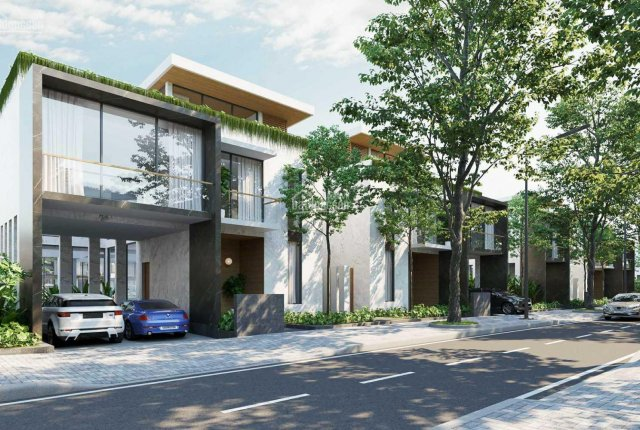 Chủ Nhà Gửi Bán 1 số biệt thự, biệt thự đảo, shop, nhà phố, làng hà lan Ecopark giá Đầu tư tốt nhất