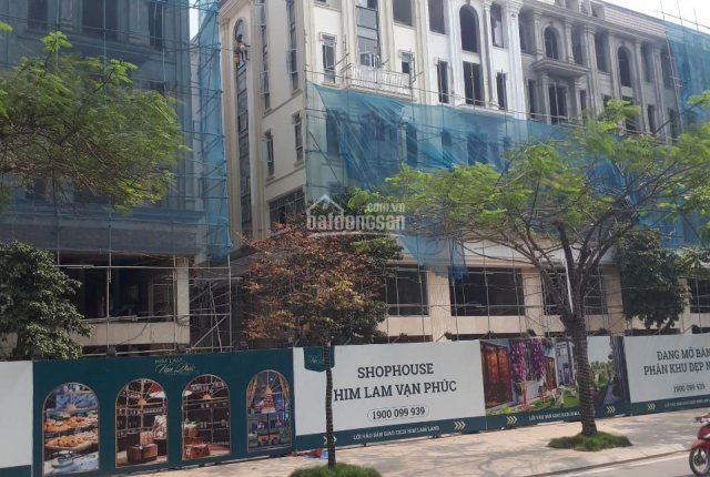 CK 8% ngày mở cửa trở lại, Him Lam Vạn Phúc tiềm năng đầu tư vẫn còn rất nhiều LH: 0903736678
