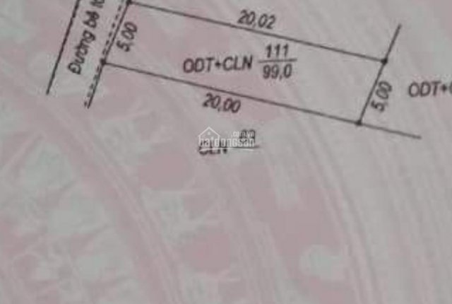 Đất Bắc Lý, Đồng Hới giá rẻ giá 8xx đất ở 70 đường thông 2 ô tô tránh nhau 0857653337