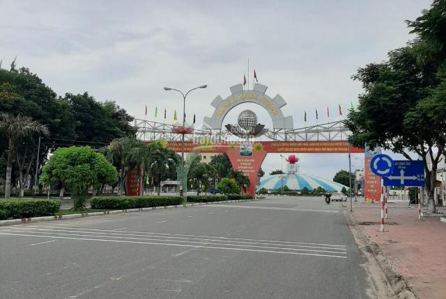 Bán lô đất thông phà Cát Lái, mặt tiền đường 25C, tại Nhơn Trạch, sát khu công nghiệp, 09655149200