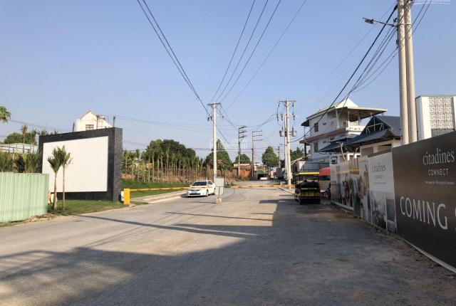 CẦN BÁN nhà phố đường lớn 16m, xây theo kiểu Nhật Bản rất đẹp. LH 0904977425 mua giá gốc trực tiếp.
