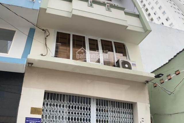 C/Chủ bán CHDV Trịnh Đình Thảo 10 phòng thu nhập 45tr/th