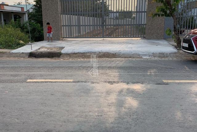 Chính chủ bán 2600m2 đường 835B, Xã Mỹ Lộc