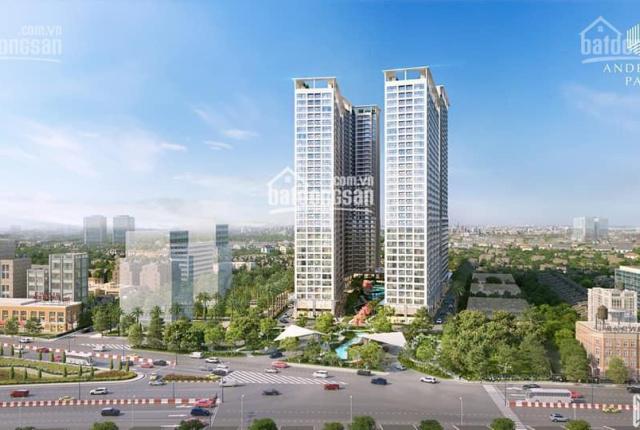 Hưng Thịnh gây bão với căn hộ, office-tel chuẩn resort Lavita Thuận An chỉ 1,29 tỷ/căn, 32 triệu/m2