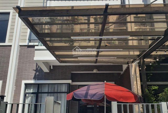Chính chủ cần bán nhà phố khu đô thị Nhật Bản Mizuki Park. LH (+084) 0904186050