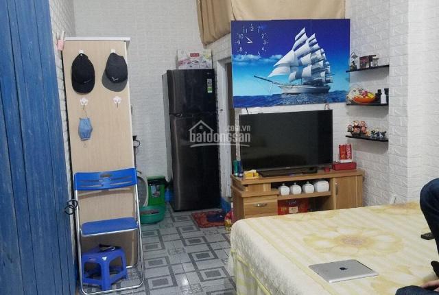 Cho thuê phòng trọ ở Nguyễn Khoái, HBT, HN