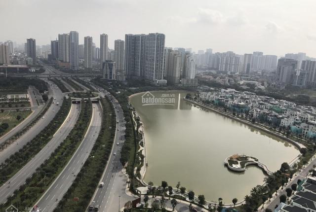 Duy nhất 3 căn đập thông và 5 căn 3PN giá siêu tốt dành cho quý khách hàng LH: 0989.846.318