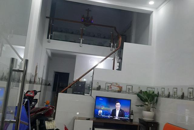 Bán nhà chính chủ Mỹ Phước 3 gần Đại Học Việt Đức 1 nhà + 4 phòng trọ. Lh: 0969762795