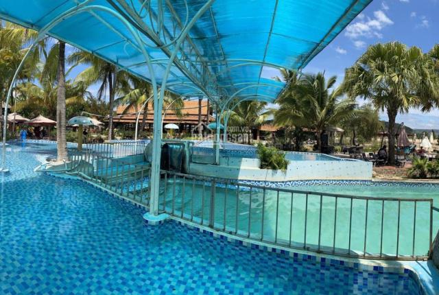 Bán lô đất TTTM Đinh Văn 2 mặt tiền, view hồ bơi 120m2, giá chỉ 8,5 triệu/m2. Tốt nhất cả h lâm hà