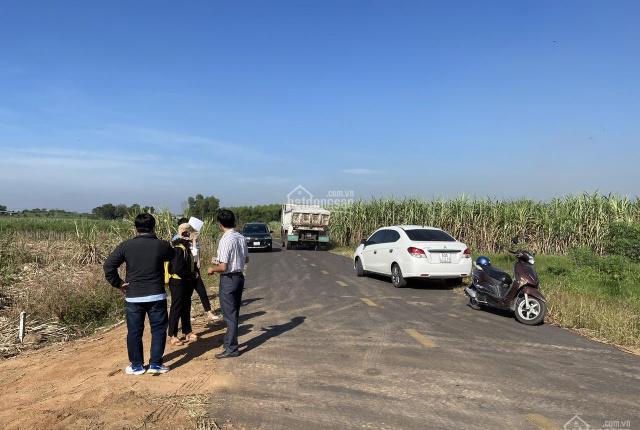 Đất sào, giá rẻ Trung Hòa, Trảng Bom