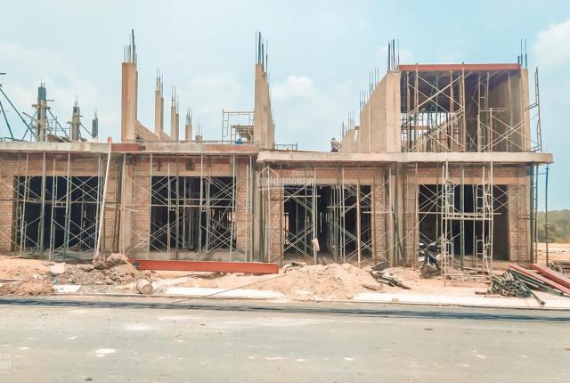 Bán đất nền sổ đỏ  DT 5x18m, 5x20m Giá 13tr/m2 Trảng Bom, Đồng Nai