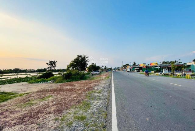 Chính chủ , đất ngộp 1200m2 có thổ cư tại trung tâm Thủ Dầu Một cần bán nhanh