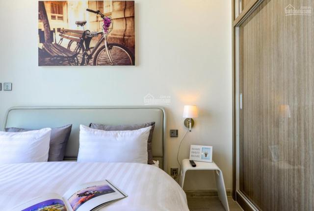 Cho thuê căn hộ Vinhomes Central Park giá tốt nhất (1,2,3,4PN penthouse). LH Khánh Huyền 0901692239