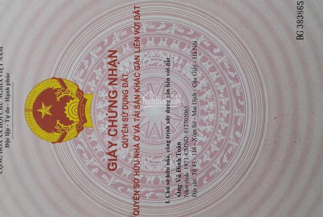 Bán đất thổ cư mặt Hồ đồng đò, hồ ban tiện 0971288888