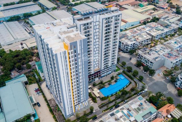 Liên hệ để nhận bảng giá căn hộ Him Lam Phú Đông từ phòng kinh doanh chủ đầu tư, cam kết giá tốt
