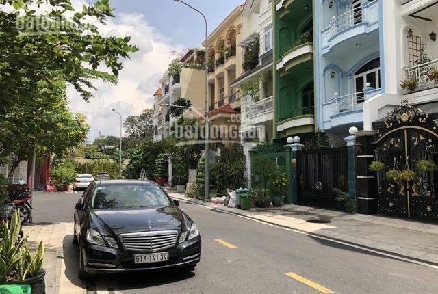 Chuyên mua bán cho thuê nhà phố trung tâm Q1 giá đầu tư
