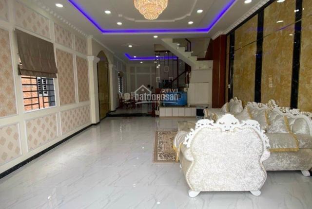 Mở bán khu đô thị Dream House, sổ hồng riêng mặt tiền đường 15m