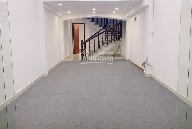 Chính chủ cho thuê nhà MT 6 Trần Thiện Chánh, Phường 12, Quận 10. 110m2/1 sàn, 3 lầu