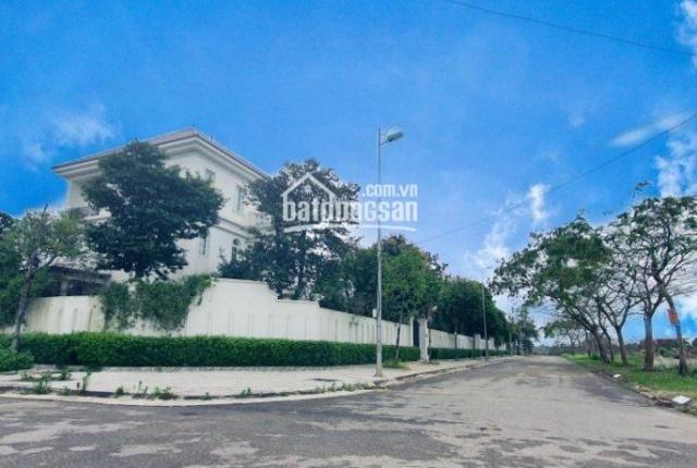Chính chủ bán nhanh đất liền kề biệt thự Cienco 5 Mê Linh - lô đẹp sổ đỏ - giá rẻ nhất thị trường
