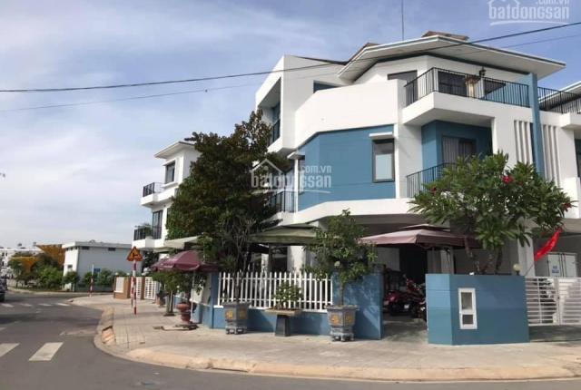 Nhận kí gửi về Mua - Bán, Nhà Phố - Biệt thự dự án Thăng Long Home Hưng Phú