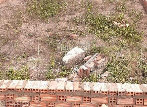 Bán đất 100m2 SHR thổ cư 100% tại An Viễn Trảng Bom. LH: 0901.25.75.76