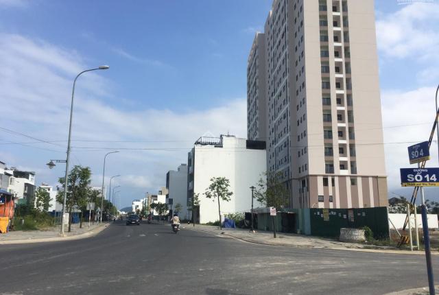 Bảng giá đất Hà Quang 1 - Tháng 5/2021
