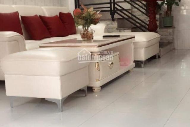Chính chủ dv bán nhà phố HXH quận Bình Thạnh, HCM, giá tốt, sổ hồng chính chủ