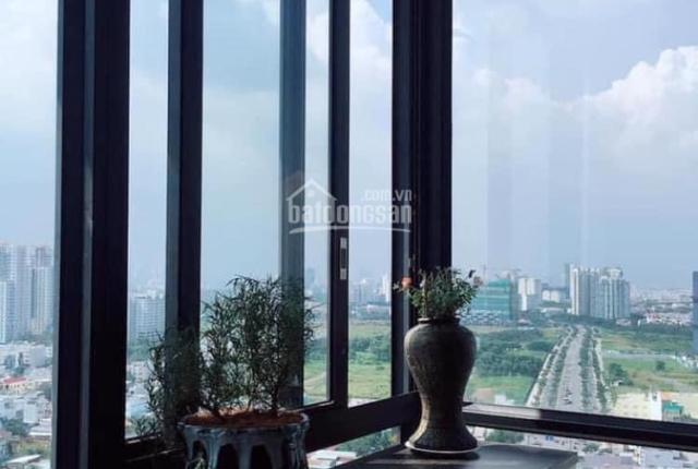 Hot, bán căn hộ The Era Town - Đức Khải, Q7, 1PN - 3PN, LH: 0938620086