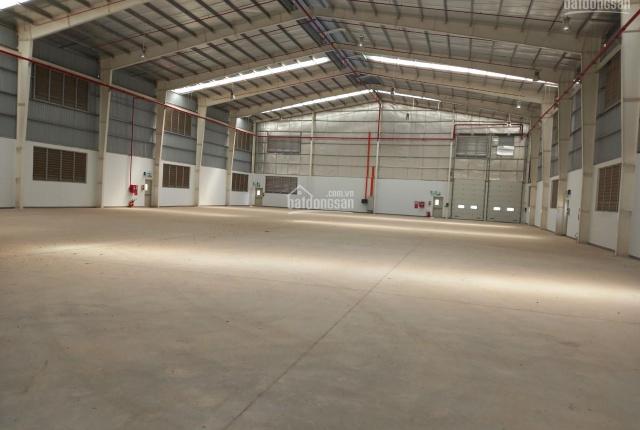 Đơn vị chúng tôi hiện nay cần bán nhà xưởng 5ha nằm trong KCN Vsip 2A, tại Vĩnh Tân, Tân Uyên