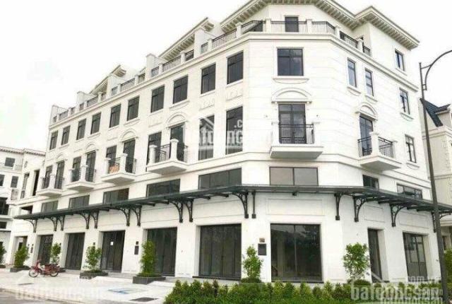 Shophouse Song Hành Lakeview City cần bán gấp, góc 2 mặt tiền đẹp nhất dự án TT chỉ 26 tỷ.