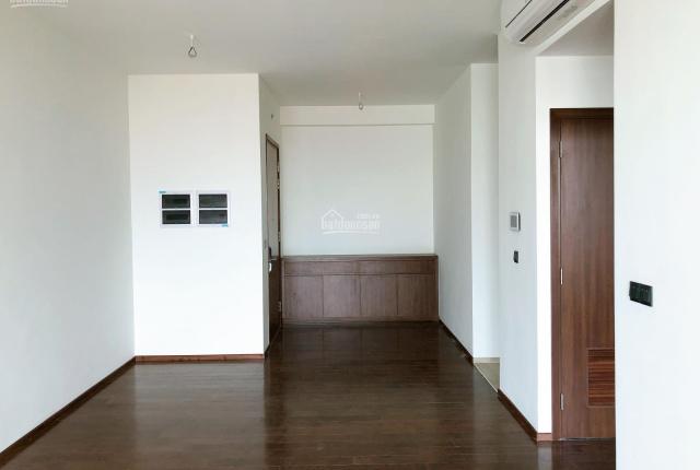 Chính chủ cần bán căn 2PN - 92m2 - tầng 7 - Nội thất CĐT - Giá 7,3 tỷ - Liên hệ: 0908381280