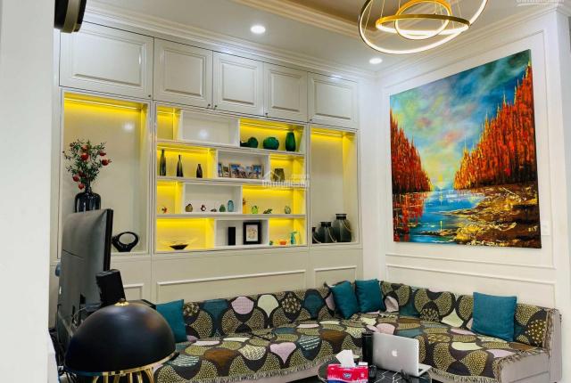Chính chủ cần bán nguyên căn nhà phố Lakeview City gốc rộng, full, giá bán 20.5 tỷ, LH 0911867700