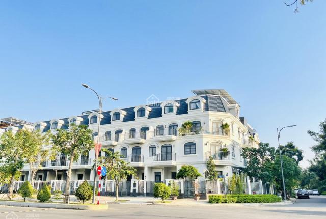 Chuyên nhà phố biệt thự, shophouse, P.An Phú quận 2 giá từ 12 tỷ giá tốt nhất. Gọi ngay: 0907860179