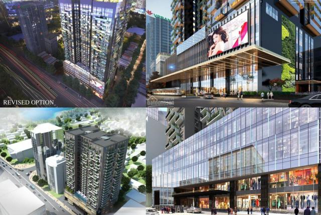 Nhận đặt chỗ thiện chí mua căn hộ 93 Láng Hạ - Green Diamond Building (hotline: 0981011233)