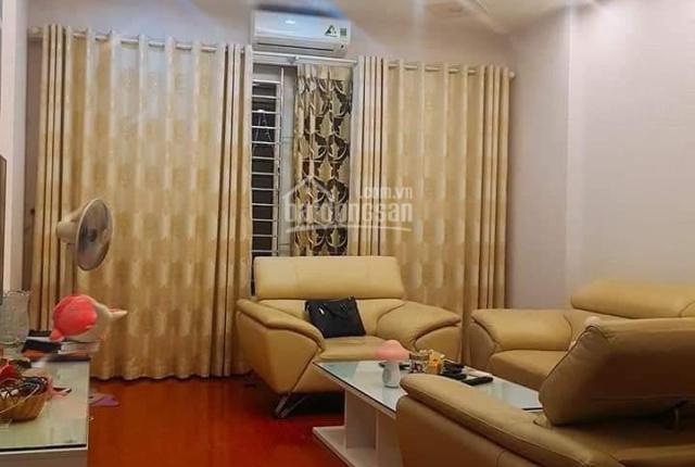 Chủ bán nhà Thanh Xuân diện tích 67m2, 4tầng, mặt tiền 6.2m